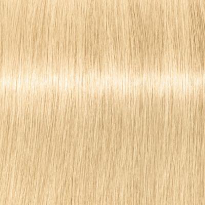 tbh – true beautiful honest Hair Colour Warm 10-56