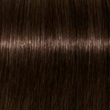 tbh – true beautiful honest Hair Colour Warm 4-64