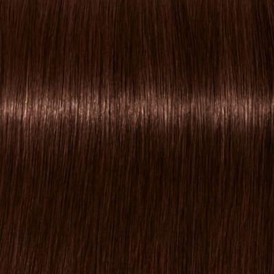 tbh – true beautiful honest Hair Colour Warm 5-47