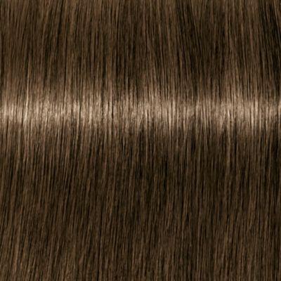 tbh – true beautiful honest Hair Colour Warm 6-51