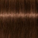 tbh – true beautiful honest Hair Colour Warm 6-64
