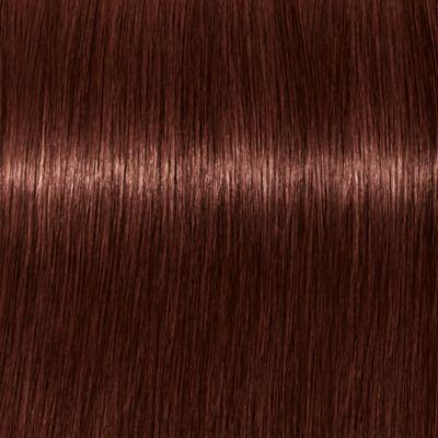 tbh – true beautiful honest Hair Colour Warm 6-84