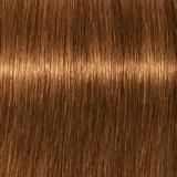tbh – true beautiful honest Hair Colour Warm 7-47