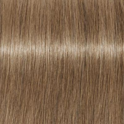 tbh – true beautiful honest Hair Colour Warm 8-51
