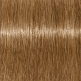 tbh – true beautiful honest Hair Colour Warm 8-56