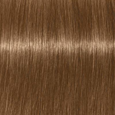 tbh – true beautiful honest Hair Colour Warm 8-64