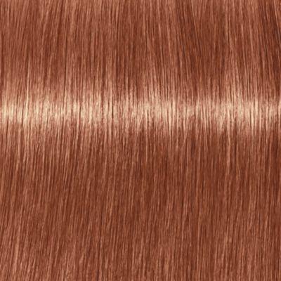 tbh – true beautiful honest Hair Colour Warm 8-84