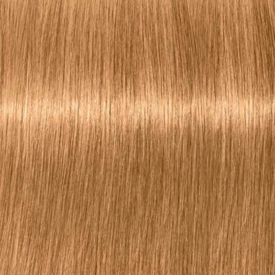 tbh – true beautiful honest Hair Colour Warm 9-47