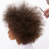 Artful Feeling Step By Step Salon Look 01 Cut Step 7