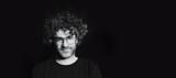 Chroma ID Black and White Portrait of Edoardo Paludo