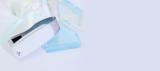 SalonLab Colour Consultation Smart Anlayzer Product Image