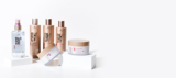 BLONDME All Blondes Product Range Packaging