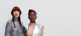 E-phoria Catwalk and Salon Looks