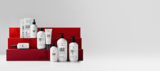 Color Enablers Full Range of Products