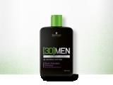[3D]MEN Root Activator Shampoo