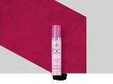 SKP BC Bonacure Color Freeze Liquid Shine