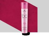 BC Bonacure Color Freeze Sulfate-free Micellar Shampoo