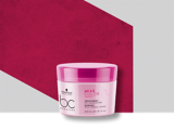 SKP BC Bonacure Color Freeze Treatment