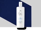 BC Bonacure Deep Cleansing Shampoo