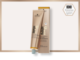 BLONDME Bond Enforcing Hi-Lighting