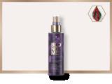 BLONDME Cool Blondes Neutralizing Spray Conditioner