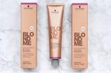 BLONDME Blonde Toning Pastel and Creative Tones