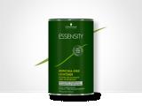 ESSENSITY Ammonia Free Lightener