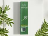 ESSENSITY Ammonia-free Permanent Color