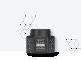 Fibre Clinix In-Salon Tribond Treatment for Coarse Hair