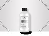 FIBREPLEX No1 Bond Booster