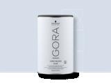 IGORA Vario Blond Plus Powder Lightener