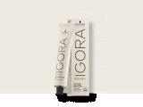 IGORA ROYAL Silver Whites