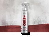 OSiS+ Flatliner Heat Protection Spray