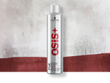 OSiS+ Freeze Pump Spray