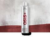 OSiS+ Keep It Light