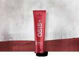 OSiS+ Rock Hard Ultra-Strong Glue