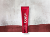 OSiS+ Wind Touch Volumising Paste