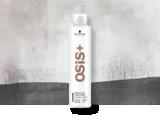 OSiS+ Boho Rebel Brunette