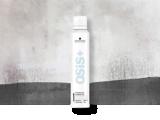 OSiS+ Long Hair Texture Fresh Texture