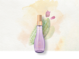 Oil Ultime At-Home Barbary-Fig-Finishing-Oil