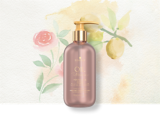 Oil Ultime At-Home Light-Oil-in-Shampoo