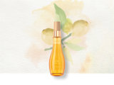 Oil Ultime At-Home Marula-Finishing-Oil