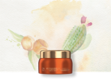 Oil Ultime At-Home Oil-in-Cream-Treatment