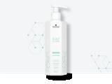 Scalp Clinix Soothing-Shampoo