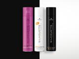 Silhouette Hairsprays