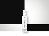 Silhouette Flexible Hold Style and Care Lotion