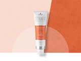 Strait Therapy Straightening Cream