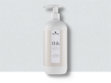 tbh – true beautiful honest Tone Softener