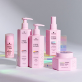 Fibre Clinix Vibrancy Shampoo, Treatment, Conditioner, Spray Conditioner and Booster Packages