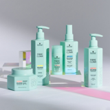 Fibre Clinix Volumize Shampoo, Treatment, Conditioner, Bodifying Spray and Booster Packages